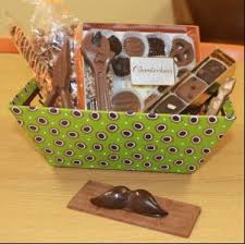 father s day gift basket