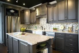 cool kitchen ideas. cool kitchen cabinets jacksonville fl design ideas fascinating 90 inspiration paint i