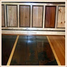 wide plank white oak flooring. Wide Plank White Oak Flooring. Flooring
