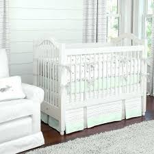 gender neutral baby bedding neutral baby bedding luxury best gender neutral crib bedding images on gender gender neutral baby bedding