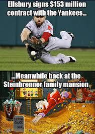 Baseball Memes via Relatably.com