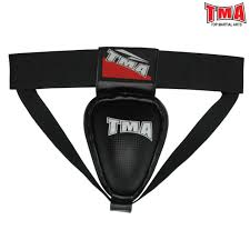 Diamond Mma Cup Size Chart Tma Metal Pro Groin Guard Protector Mma Cup Boxing Abdo Muay Thai Steel Iron