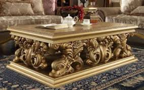 room deco furniture. Coffee Table Room Deco Furniture
