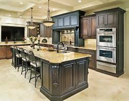 kitchen cabinets minnesota f46 about remodel fancy home design furniture decorating with kitchen cabinets minnesota