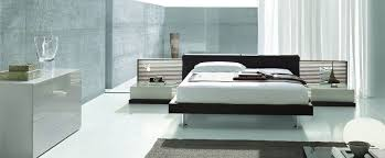 high gloss elite bedroom furniture unique modern furniture italian