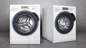 sharp washing machine 11kg. sharp washing machine 11kg