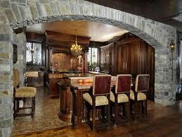 download tudor style interior widaus home design