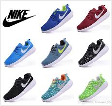 nike running shoes for boys. nike shoes for boys size 6 running