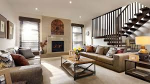 Modern Rustic Living Room Tips To Create Modern Rustic Living Room Ideas Within Budget