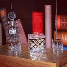 Whiskeydecanter Photos Images Pics