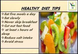 Healthy Diet Chart For Women Healthy Diet Chart For Vegetarian Women Ritushree Pandey