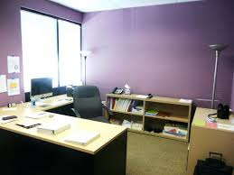 office feng shui colors. image of feng shui colors for entrance hallway in office cubicle