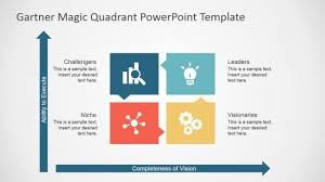 Competitive Analysis Powerpoint Template - Kleo.beachfix.co