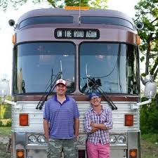 Nelson Buys Out Willie Austin Company Plans Tour Bus It Rent To 6Pq5twxFW5