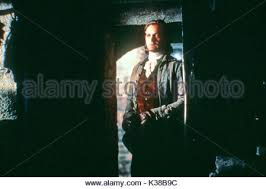 wuthering heights paramount pictures simon shepherd as edgar  wuthering heights paramount pictures simon shepherd as edgar linton date 1992 stock photo
