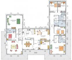 Hi Today I Have This Wonderful U Shaped Floor Plan For You Its House Plans  D3140dfc0348d7809cc80858b86 ...
