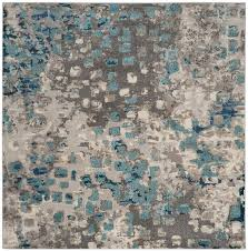 gray and turquoise rug crosier grey light blue area rug white and turquoise chevron rug