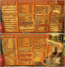 City Lights Hotel Baguio Price Baguio Dining A La Carte Keeping Up With The Food Quest 2