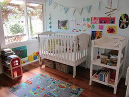 find your baby boy room decorating ideas e2 80 94 home wall image of bedroom sports baby room ideas small e2