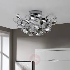 Slaapkamer Plafondlampen En Plafonnières Lampen Kopen Op Lampen24nl