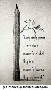 Road To Success Quotes Giant leaps to Success My road to success starts now Love you 99