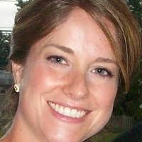 "4 ""Mari Greene"" profiles | LinkedIn"