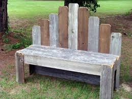 Small Picture Best 20 Pallet garden benches ideas on Pinterest Pallet garden