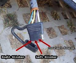 trailer wiring harness always hot subaru forester owners forum click image for larger version trailerwireharnesscnxn jpg views 5025 size 93 3