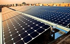 solar power essay com solar power essay