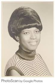 """Gwendolyn Marie """"Gwen"""" Jenkins Manning (1949-2019) - Find A Grave Memorial"""
