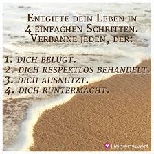 Liebe Dein Leben Sprüche Shakespeare Zitate Leben Theater 2019 05 03