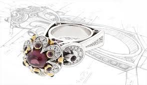 custom jewelry in new york