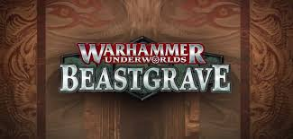 Maybe you would like to learn more about one of these? Warhammer Underworlds Forsaken Restricted Card List Updated Bell Of Lost Souls