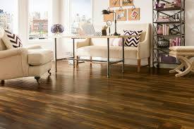 Find Out Just How Stylish And Durable Laminate Wood Flooring Can Be. Home  /; Learn /; What Is Laminate Wood Flooring?