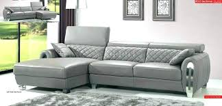 light grey sectional couch idea or what color rug with best for dark