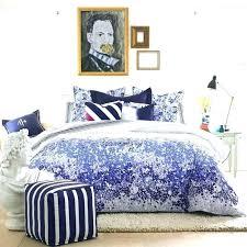 tommy hilfiger comforter comforter comforter