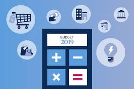 Singapore Budget 2019 Find Out What Youre Eligible For