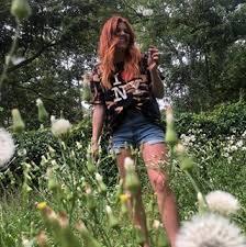 Aubrey Rice Facebook, Twitter & MySpace on PeekYou