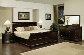 Modern Sleigh Bedroom Sets California King Size Bedroom Set For Sale Bedroom Set Silvergold