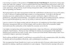 Resume Career Fair Prep Resume Review Night Nu Smith Center