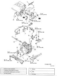diagram justanswercom mazda 48rp7mazda626hi199225 wiring 2000 mazda mpv transmission diagram justanswer com mazda diagram justanswercom mazda 48rp7mazda626hi199225
