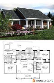 simple housing floor plans. Adsensr Com G B Lo Low Cost House Plans With Estim Simple Housing Floor