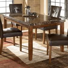 Ashley Furniture Kitchen Table And Chairs Signature Design By Ashley Furniture Lacey Rectangular Dining