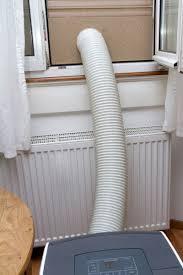 Vor Und Nachteile Einer Klimaanlage In Der Wohnung Blog