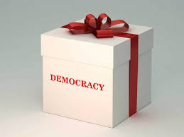 major thesis of founding brothers americanism essay ideas the rise of american democracy jefferson to lincoln sean wilentz ratical org