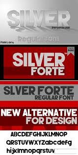 Forte Fonts Free Download Silver Forte Font Free Download Hamara Pakistan Pyara Pakistan