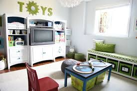 charming small guest room office. excellent guest room office combo ideas 19 with a lot more interior design for home remodeling charming small