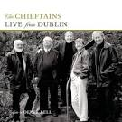 Live from Dublin: A Tribute to Derek Bell album by The Chieftains