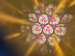 Seeing Kaleidoscope Patterns New 48 The Kaleidoscope Objects Medium