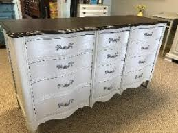 pictures of chalk painted furnitureThe Chalk Studio  Chalk  Milk Painted Furniture store Between